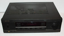 Sherwood RX-4103--Home Stereo Receiver 210w Amplifier--AS-IS/Broken/Shuts Off