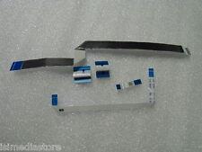 Asus transformer tf101 carte mère wire Cable Câble Harnes Board