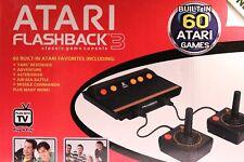 ATARI Flashback. 3. AR2660