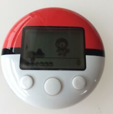 Nintendo DS Pokewalker for Pokemon Heart Gold and Soul Silver / Japanese / A+