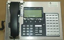 L3Communications K10049242-503 Communication Modem ISDN Telephone w/ PTE Handset