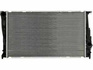 For 2012-2015 BMW X1 Radiator 17471FY 2013 2014