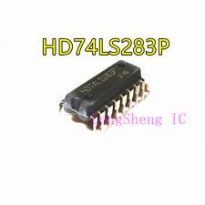 10PCS New original 74LS283 SN74LS283N HD74LS283P DM74LS283N DIP16