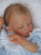 Ariella by REVA SCHICK~ REBORN CUSTOM MADE BABY~  YOUR CHOICES
