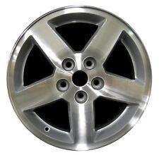 "16"" Pontiac G5 Chevrolet Cobalt 05 06 07 08 09 10 Factory OEM Rim Wheel 5269"