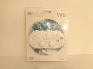 Nintendo Wii Klassisch Controler Mip