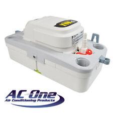 Aspen Max Hi Flow Low Profile Condensate Tank Pump