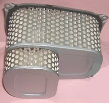 HFA3802 Air Filter to fit SUZUKI DR  DR800  DR BIG models 1991 to 2000