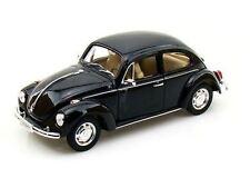 Artículos de automodelismo y aeromodelismo WELLY color principal negro Volkswagen