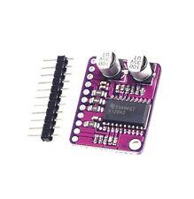 1PCS TPA6120 Hi-Fi Stereo Headphone Amplifier AMP Audio Amplifier ±5V to ±15V K
