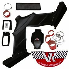 Vararam 01-04 C5 Corvette VR-B2 w/ Powerduct Cold Air Intake Ram Air Induction