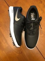 New Nike Air Zoom Victory Men's Golf Shoes Black AQ1524-001 size 12