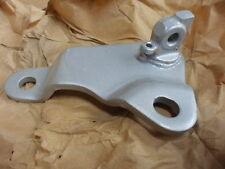 NOS Yamaha Footrest Bracket 1976 - 1978 TY250 493-27422-10