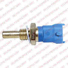 Delphi Coolant Water Temperature Sensor TS10253 - BRAND NEW - 5 YEAR WARRANTY