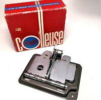 Arguet Colleuse Marguet French Film Splicer for 8 & 16mm Film Cutter Machine