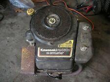 Toro Wheel horse 212-6 kawasaki fb460v engine