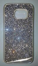Case-Mate Brilliance Collection Crystal Champagne Case for Samsung Galaxy S7