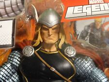 Marvel Legends THOR !!! mip !!! Terrax BAF Wave ! Hasbro ! Avengers