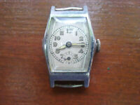 Vintage Women Wrist Watch swiss MADE