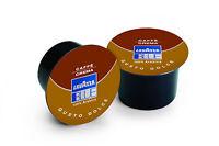 PROMO 200 PODS LavAzza-BLUE-ESPRESSO-Pods-Caffe-Crema-Dolce-200-caps