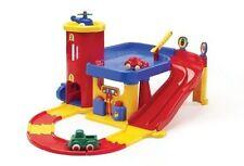 Toy Story Preschool Toys & Pretend Play