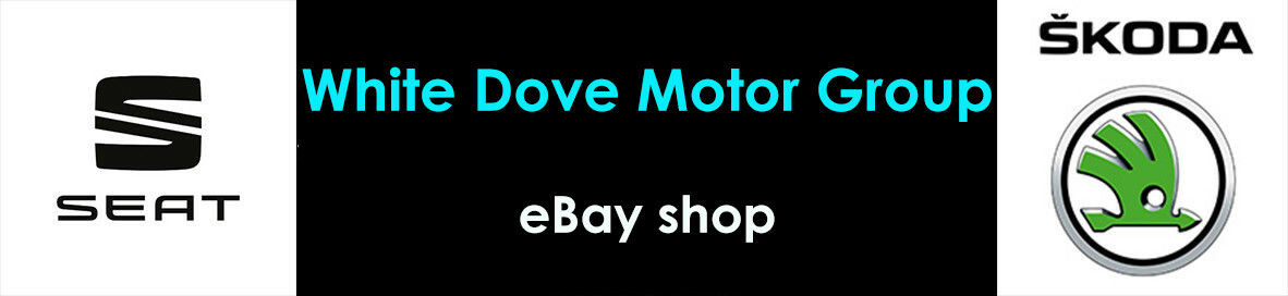 White Dove Motor Group