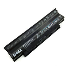 OEM Genuine Battery J1KND for Dell Inspiron N4010 N5050 N5030 N7010 N7110 04YRJH