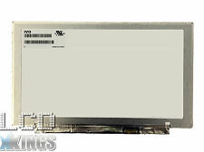 Lenovo Thinkpad X240 X240S 12.5-INCH LP125WH2 SPT1 Schermo Del Laptop Nuovo