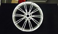 "Aston Martin Wheel 20"" Rear, DB9 2013 - 2016, 10 spoke Silver DT"