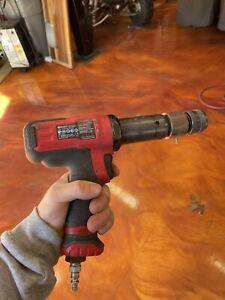 mac tools air hammer Heavy Duty