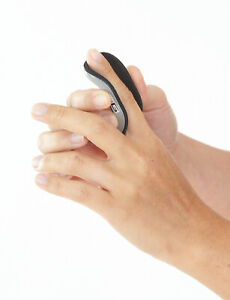Neo G Finger Splint, Easy-Fit - Class 1 Medical Device: Free Delivery