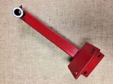 Snapper Caster Arm 7052298, PMA7480, 702298YP Support Arm Used