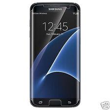 Fonerange Samsung Galaxy S7 Edge Screen Protector