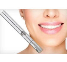 Professional Tooth Whitening Pen Instant Dazzling White Remove Teeth Stains ACTP