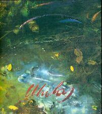 Micieli Nicola - Franco Mulas. Dipinti 1980-1998