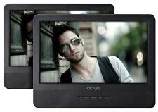 Odys Seal 9 TWIN DVD-Player X820011