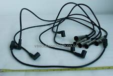 HT IGNITION LEAD SET NEW FOR VW TRANSPORTER T4 2.5 110HP 90>1994