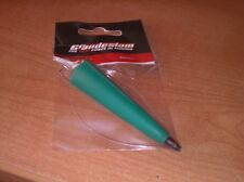 Grandeslam Small Pole Bung, NEW, cut to size, for sections 1 or 2