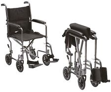 Drive Adult Wheelchairs