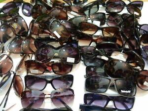 NWT Large MONEY MAKER  LOT of 43 x Designer sun glasses