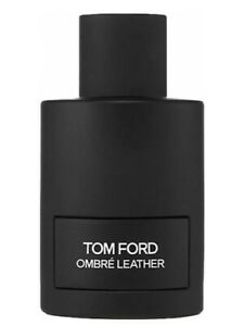 Tom Ford Ombre Leather 2ml Sample