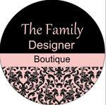 thefamilydesignerboutique