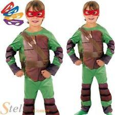 Disfraces de niño, ninja