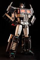Transformers Masterpiece MP-10 Dark Optimus Prime KBB MP-10V