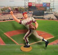 2000  Greg Maddux Starting Lineup (SLU) TEAM OF THE 90's Loose Baseball Figure