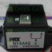 1PCS NEW CS241020 POWEREX MODULE