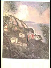 ARTUSO TOSI   RAS 1984