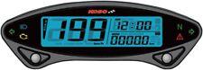 Koso BA048001 DB EX-02 Tachimetro