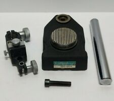 Fowler High Precision Dial Gage Stand 52 580 011