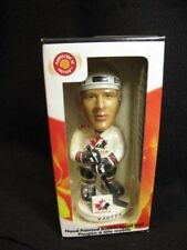 Team Canada Kariya Bobble Head Doll